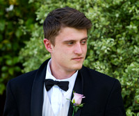 Matthew, Craighead Debutante Ball, Dec 2012